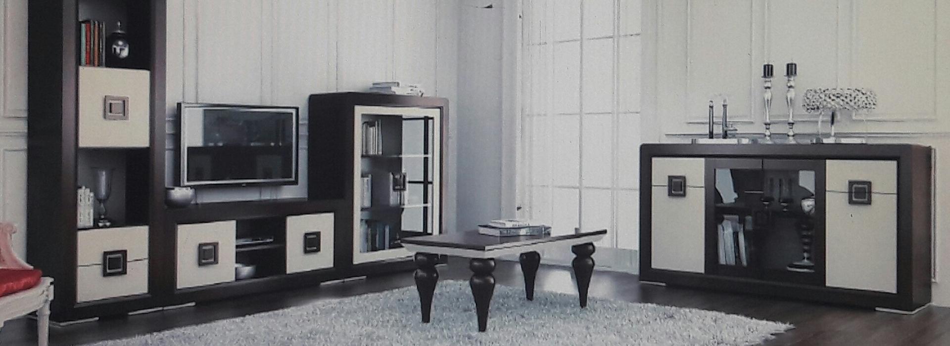 Bonito muebles inicioinicio regalo muebles para ideas de for Muebles torres y gutierrez
